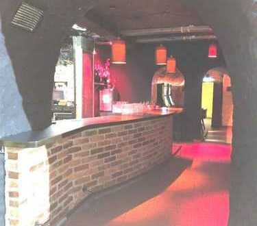 CO-CITY ** Club * Lounge * Disco * BAR ** Restaurant **