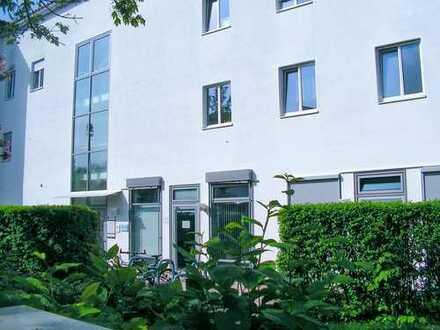 Ladenfläche / Büroraum im Zentrum Meitingens