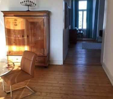 Geräumige 2-Zimmer-Wohnung in Bonn