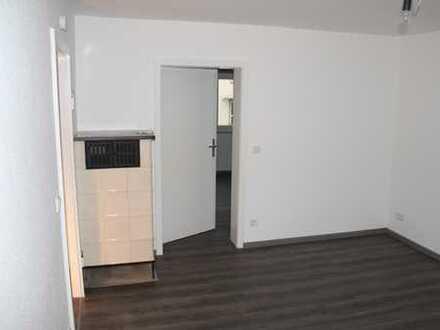 Renovierte zwei Zimmer Wohnung in Tuttlingen (Süd)