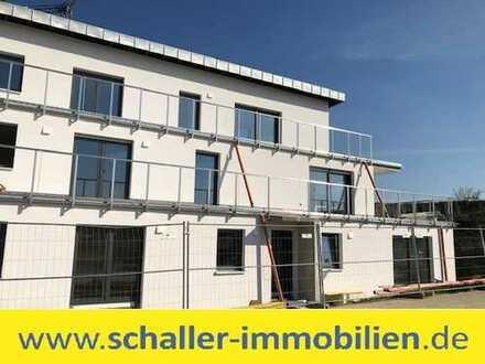 Barrierefreie 3 Zi. ETW m. Kaminanschluß und 23 qm Terr.-Balkon in Altdorf / Wohnung kaufen