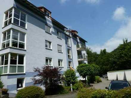 Geräumige 3-Zimmer Wohnung mit Balkon und Aufzug