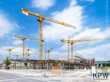[B.-Hamme] Sanierungsbedürftige und leer gezogene Gewerbeimmobilie auf ca. 816 m² großem Grundstück