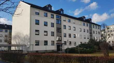 Tolle und geräumige 3-Zimmer Wohnung in Augsburg zur Miete