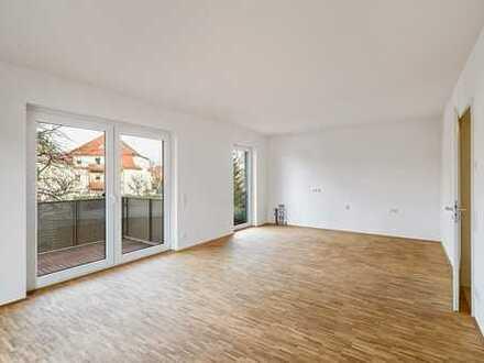 Dresden 4 Zimmer I.OG großer Balkon Aufzug TG Keller uvm.