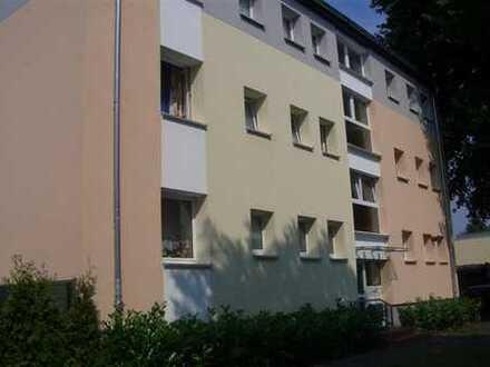 Schöne 3-Zimmer-Wohnung in Alt-Hürth