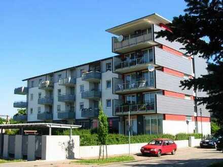 Familienfreundliche 4-Zimmerwohnung, Horb- Hohenberg