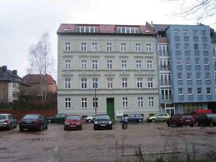 Bild_1 Raumwohnung in Bahnhofsnähe