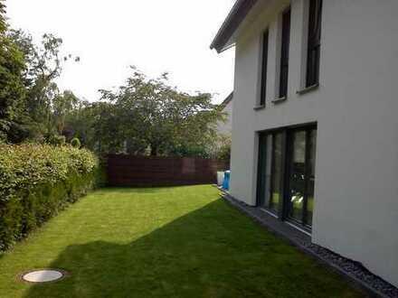 Freistehendes Einfamilienhaus in Bielefeld, Senne