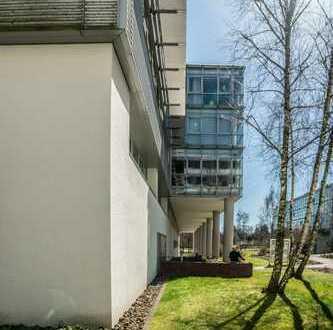 Moderne Büroeinheiten l flexible Raumgestaltung   ruhige Lage   PROVISIONSFREI