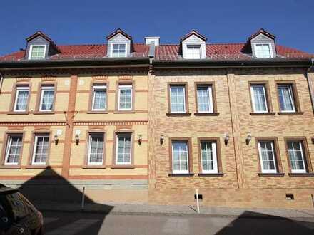 Kleine, feine Hotel-Pension im begehrten Gonsenheim für Kapitalanleger oder Selbstbetreiber