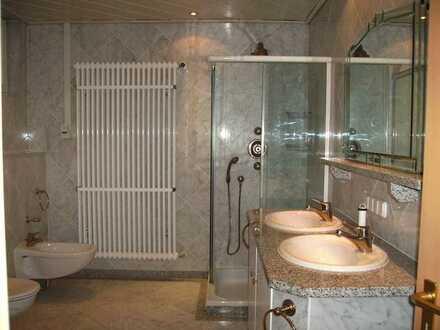 4 Zimmer-Wohnung dirket von Eigentümer