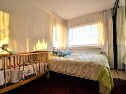 Attraktive Wohnung in einer sehr gepflegten Anlage, für Eigennutzung oder als Kapitalanlage