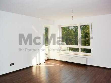 +++ Wohnung als Kapitalanlage in guter Lage von Hamburg-Jenfeld +++