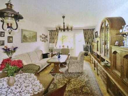 Charmante & sonnige 2-Zimmer Wohnung in Fürstenfeldbruck (Kreis), Puchheim