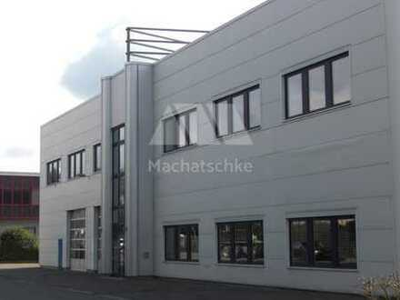 keine Mieterprovision* - verkehrsgünstige Lage in Erlangen - nahe dem Autobahnkreuz A3/A73