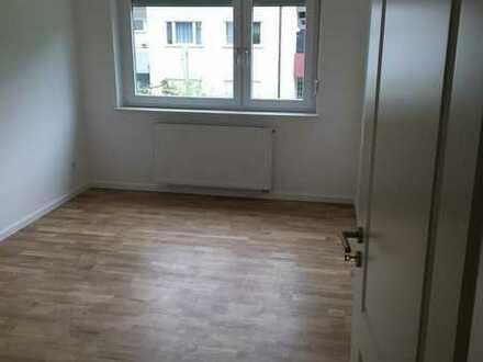 13 qm Zimmer in einer 3er WG in Stuttgart Fasanenhof