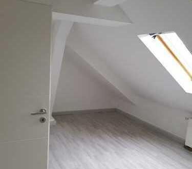 Einfamilenhaus ( Reihenmittelhaus) neu Renoviert !!!!
