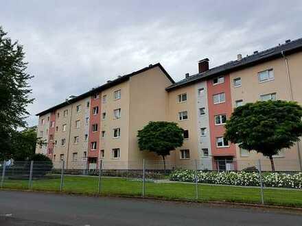 Schöne helle 3-Zimmer-Dachgeschosswohnung in Maintal-Dörnigheim