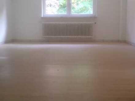 Modernisierte 3-Zimmer-Wohnung mit Balkon in Bad Dürkheim