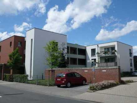 Frisch renovierte, helle 2- Zimmerwohnung direkt am Zentrum Dellbrücks