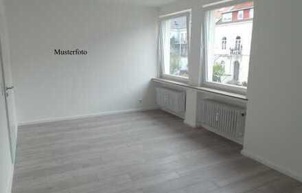 Wunderschöne 3-Zimmer DG-Wohnung in begehrter Lage zu vermieten!