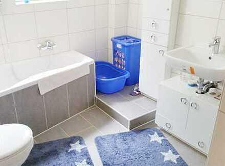 3-Zimmer Wohnung in Coburg