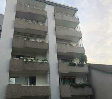 - Rarität - sanierte und vermietete Wohnung in Buer