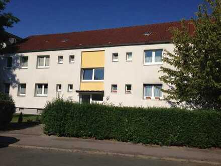 Schöne 3-Zimmer Wohnung in Dortmund, Barop