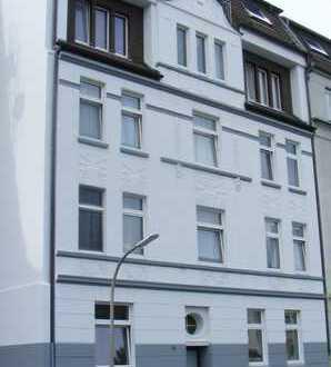 Mehrfamilienhaus mit 8 Wohneinheiten in guter Lage von Do-Hörde