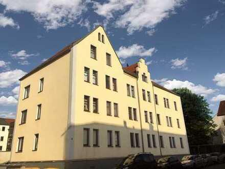 3-Zimmer-Dachgeschosswohnung in Lechhausen - Provisionsfrei – direkt vom Eigentümer