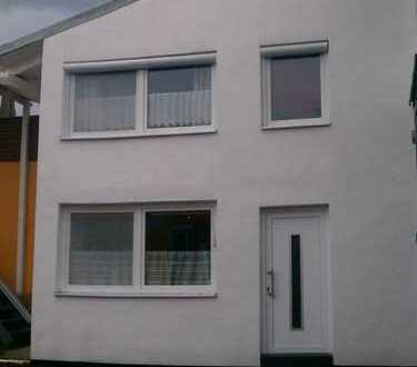 Schöne 2,5-Zimmer Wohnung in Main-Kinzig-Kreis, Gründau