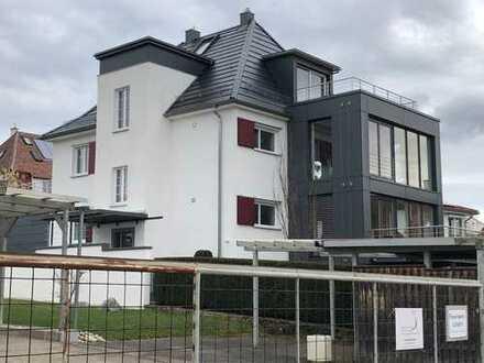 980 €, 100 m², 3,5 Zimmer
