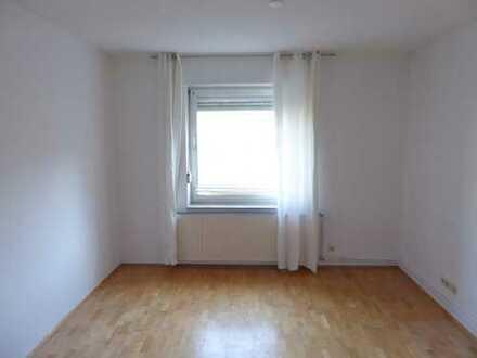 Freundliche 2-Zimmer-Wohnung in Hannover