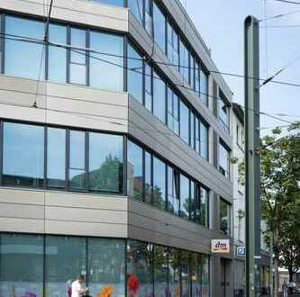 Hochwertiges modernes Büro in Top Lage vor kurzem renoviert *Provisionsfrei*