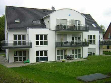 2,5 Zi. Wohnung mit Einbauküche, 79 qm, Stuttgart Vaihingen / Rohr