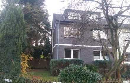 Gepflegte 2-Zimmer-Wohnung mit Balkon in Frechen-Königsdorf