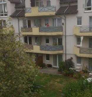 Schönes 12 qm Zimmer in zentraler Lage von Endenich