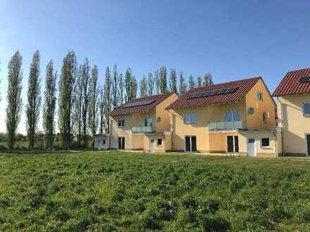 ERSTBEZUG - geräumiges Einfamilienhaus mit gehobener Ausstattung