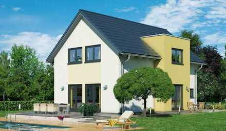 ***Schlüsselfertig!!! Ihr neues Eigenheim!!! Kaufen statt mieten! Informieren Sie sich jetzt!