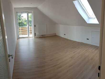 Schöne, geräumige zwei Zimmer Wohnung in Braunschweig, Wenden-Thune-Harxbüttel