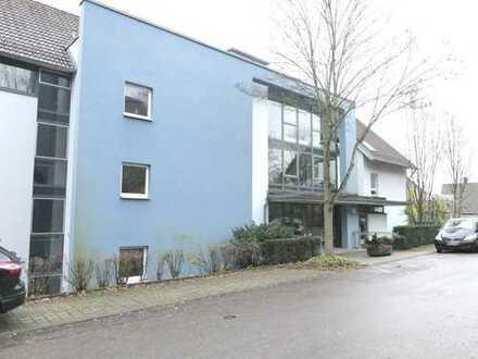vermietete Seniorenwohnung in Weinsberg