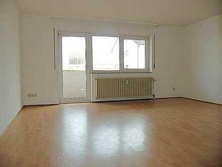 Ruhiges 1-Zimmer-Appartement in Nähe Kurkliniken