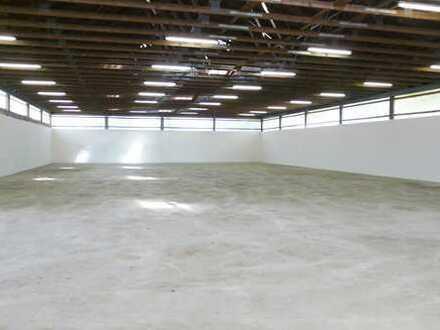 hallenobjekte.de |ab sofort 800m² ebenerdige Lagerhalle zu vermieten