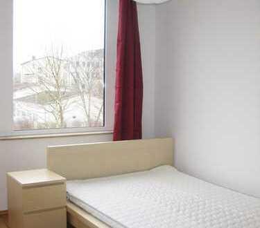 ACHTUNG - Wohnung in Uninähe - Sie werden sich wohlfühlen ...