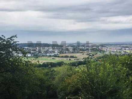 Naturbelassenes Wochenendgrundstück - Ihre Ruheoase unweit von Stuttgart!