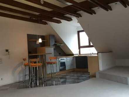 Büro / 3 Zimmer / Küche / Bad / Blankenloch Industriegbiet
