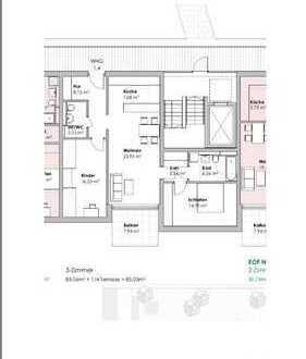 Mehrgenerationen Wohnprojekt in Olching
