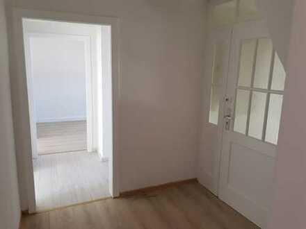 Renovierte 4 Zimmer Dachgeschosswohnung ab 1.12.2019 oder 01.01.2020 an ruhiges Ehepaar zu verm.
