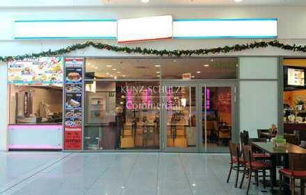 Einzelhandelsfläche im Maximilian Center Wörth verfügbar!